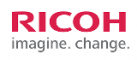 Web Operations Internship at Ricoh Innovations Private Limited in Bangalore