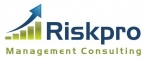 Research Analysis (Finance) Internship at Riskpro Management Consluting Private Limited in Pune