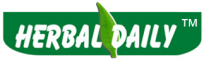 Digital Marketing Internship at Herbal Daily in Mumbai