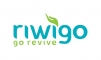 Mobile App Development Internship at Riwigo Company Limited in