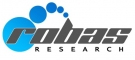 Social Media Marketing & Content Writing Internship at Robas Research in Bangalore