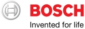 Digital Communication Internship at Robert Bosch Engineering And Busines Solutions Private Limited, RBEI in Bangalore