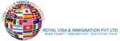 Digital Marketing Internship at Royal Visa And Immigration Private Limited in Hyderabad