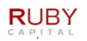 Finance Internship at Ruby Capital in Pune