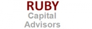 Investment Banking (Corporate Finance Analytics) Internship at Ruby Capital in Mumbai