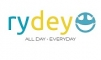User Interface Design - Application (Web And App) Internship at Rydey in