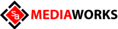 Content Writing Internship at SA Media Works in Delhi