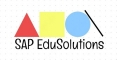 Content Writing Internship at SAP Edusolutions in
