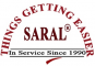 Marketing Internship at Saral Computers Private Limited in Delhi, Ghaziabad, Faridabad, Gurgaon, Meerut, Noida