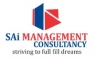 Human Resources (HR) Internship at SAi Management Consultancy in Ahmedabad