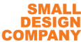 Graphic Design Internship at SDC  in Mumbai