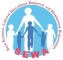 Mobile App Development Internship at SEWA in Guwahati, Jorhat