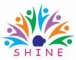 Fundraising And Mobilization Internship at SHINE GNO in Ranga Reddy, Hyderabad