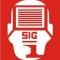 Event Management Internship at SIG Systems Private Limited in Gurugram, Gurgaon