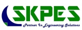 Mechanical Engineering Internship at SKP Engineering Solutions Private Limited in Delhi