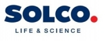 Business Development (Sales) Internship at SOLCO BIOMEDICAL CO. I Private Limited in Ahmedabad, Delhi, Gurgaon, Pune, Mumbai