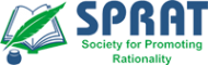 General Management Internship at SPRAT - Society For Promoting Rationality in Ahmedabad