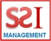 Human Resources (HR) Internship at SSI MANAGEMENT CONSULTANT in Kolkata