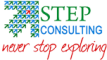 Business Development (Sales) Internship at STEP Consulting in Delhi