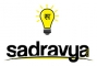 Marketing Internship at Sadravya Finance Private Limited in Delhi