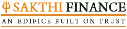 Law/ Legal Internship at Sakthi Finance Limited in Coimbatore