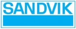 Human Resources Internship at Sandvik Asia  in Pune