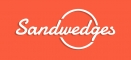 Social Media Marketing Internship at Sandwedges Food Services Private Limited in Gurgaon