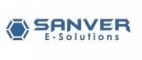 WordPress Development Internship at Sanver E-Solutions Private Limited in Mumbai