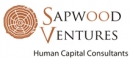 Technical Support Executive Internship at Sapwood in Bangalore
