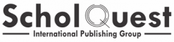 Journal Publishing Coordination Internship at Scholquest International Publishing Group in