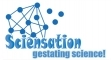 Curriculum Development Internship at Sciensation Society in Hyderabad