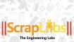 Creative Design Internship at ScrapLabs in Delhi