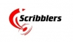 Content Editing Internship at Scribblers in