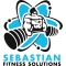 Copywriting & Digital Marketing Internship at Sebastian Fitness Solutions in