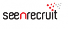 Human Resources (HR) Internship at See & Recruit in Mumbai