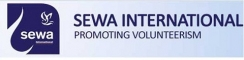 CSR Fund-Raising/Proposal Writing Internship at Sewa International Bharat in Delhi, Rudraprayag, Chamoli