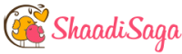 Client Servicing Internship at ShaadiSaga in Delhi