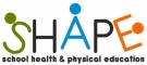 Operations Internship at Shape Sports And Fitness Solutions Private Limited in Pune