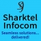 Business Development (Sales) Internship at Sharktel Infocom Private Limited in Howrah, Panchla, Alampur
