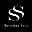 Business Development (Sales) Internship at Shoppers Stop Limited in Bangalore