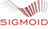 Software Development Internship at Sigmoid in Bangalore