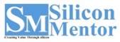 VLSI Designing Internship at SiliconMentor in Greater Noida