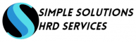 Human Resources (HR) Internship at Simple Solutions in Hyderabad