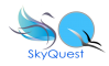 Content Writing Internship at SkyQuest Digital in Pune