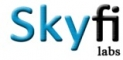 Subject Matter Expert (Civil Engineering) Internship at Skyfi Education Labs Private Limited in Bangalore
