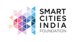 Content Development Internship at Smart Cities India Foundation in Bangalore