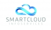 Business Development (Sales) Internship at SmartCloud Infoservices Pvt. Ltd. in Pune