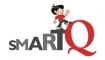 Accounts Management (Sales) Internship at SmartQ Education Solutions Private Limited in Bangalore, Hyderabad, Cochin