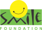 Blogging Internship at Smile Foundation in