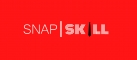 Marketing Internship at Snap Skill in